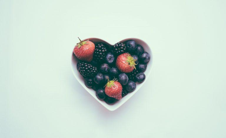 fruitbow